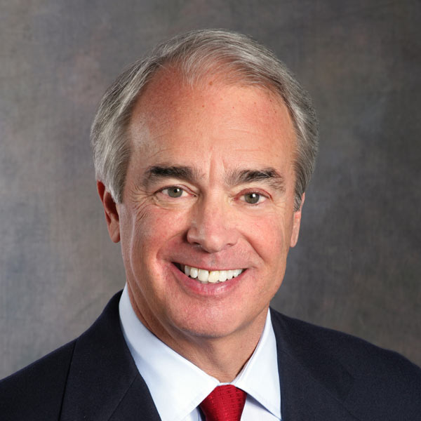 James E. Rogers - Chairman, President and Chief Executive Officer